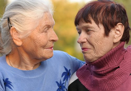 5 Benefits of Memory Care for Dementia