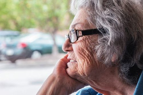 How to prepare for your move to a senior living community in the 'new normal'