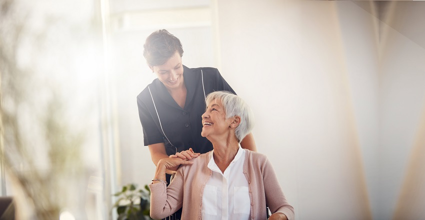 10 Tips to Ward Off Caregiver Fatigue in Chanhassen