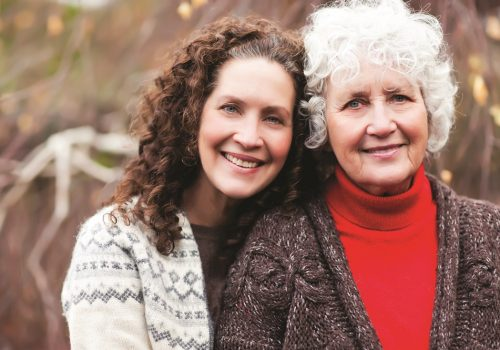 How to Move Parents to Assisted Living When They Are Resistant